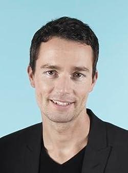 Manuel Tusch