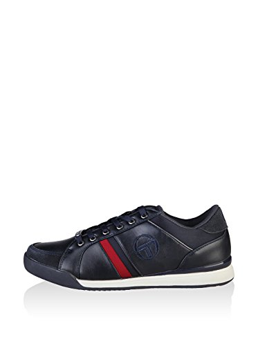 SneakersHerren Blau