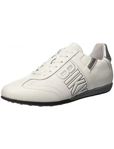 bikkembergs-mens-white-shoes-dirk-bikkembergs-r-evolution-leather-white-white-11