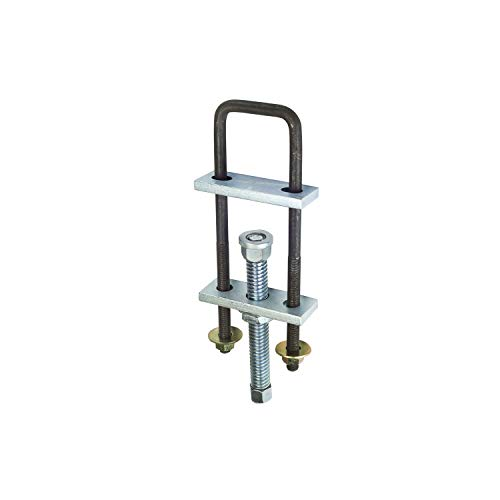 ITL-2 | AcmeClamp Installation Tool for medium and heavy duty SuperSprings (Heavy Duty Snow Plow Trucks For Sale)