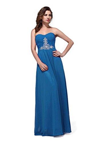 Linie A Queen Kleid Damen Hot 135 tTgzqFwnx