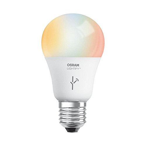 sylvania-lightify-by-osram-smart-led-light-bulb-60w-a19-warm-white-to-daylight-1900k-6500k-rgbw-colo