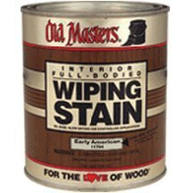 old-masters-12816-wip-stain-natural-walnut