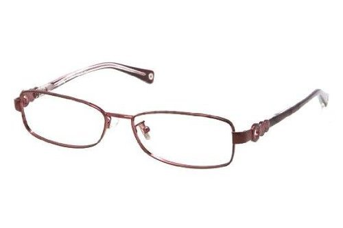 Coach Mens Eye Glasses Style: 0HC5005-51/135-9037 Size: OS by Coach