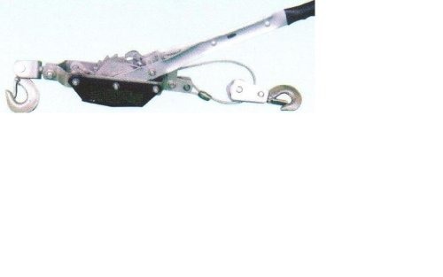 Ton Cable Puller - 6