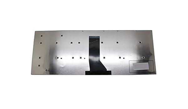 NEW Acer Aspire E1-470 E1-470G E1-470P E1-470PG US Keyboard no frame