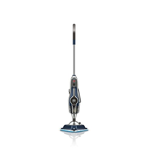 Hoover SteamScrub 2-in-1 Steam Mop Steam Cleaner, WH20440