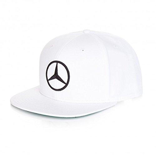 mercedes-amg-lewis-hamilton-mexico-gp-hat
