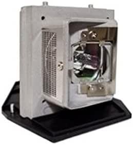 BenQ PB7200 Projector Housing w// Genuine Original Philips UHP Bulb