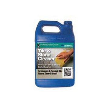 miracle-sealants-tile-stone-cleaner-gallon