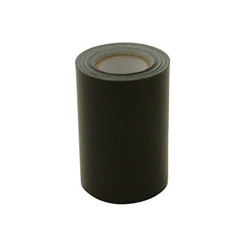 J.V. Converting REPAIR-2HD/BLK35 JVCC REPAIR-2HD Leather & Vinyl Repair Tape: 3