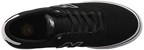 New Balance Numeric Black-White 255 Shoe 9zpZpTk9RP