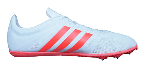 Athlétisme Adidas Ambition White 3 Performance Adizero f0qHa