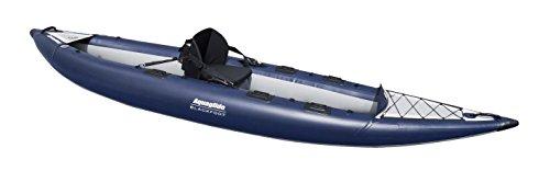 blackfoot hb angler inflatable fishing