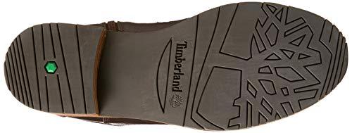 potting Alti Chevalier Soilro Marrone Vintage Stivali 931 Mont Donna Timberland 7YZnqTwf