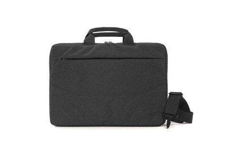 Tucano Linea bag for Notebook 15,6