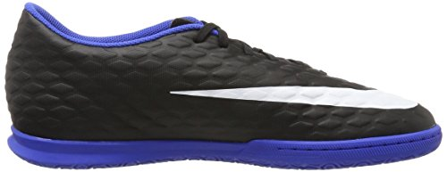 Noir Royal Iii Phade Chaussures De Hypervenomx Game black Ic Homme Nike Football xUT6P8wn