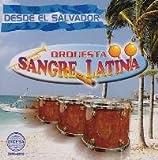 DESDE EL SALVADOR