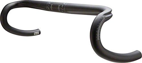 Easton EC70 SL Handlebar Matte Carbon, 44cm ()