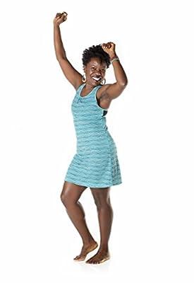 Skirt Sports Women's Wonder Girl Dress