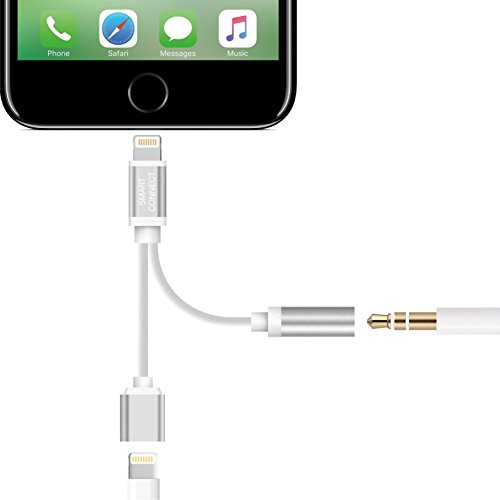smart-connect-iphone-7-splitter-headphone-and-charging-adapter-apple-lightning-to-headphone-jack