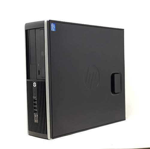 HP8300NUEVO 3