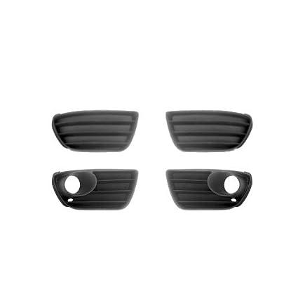 SANTOO Parasol retr/áctil para Parabrisas de Coche con Ventosa Universal 65 x 135 cm Parabrisas Delantero protecci/ón UV para SUV MPV Auto Cubierta 97/%