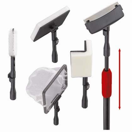 Clng Tool - ATP Tool 5-in-1 Aq Clng Kit
