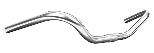 Touring North Road Handle Bar Alloy