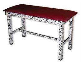 Dalmation Treatment/Changing Table - Model 926452