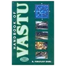 Handbook of Vastu