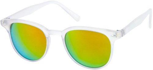 sunglass-warehouse-non-polarized-unisex-retro-square-sunglasses