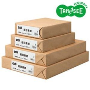[해외]TANOSEE 엇 결 표지 A3 100 매입 / Tanosee Plate cover A3 100 pieces