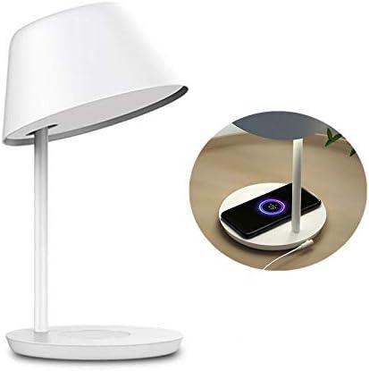 Bureau Intelligent Lampe Tactile Dimmable LED Light Table De