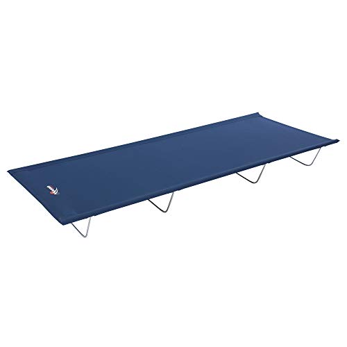 Mountain Trails Base Camp Cot