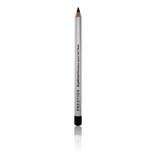 Prestige Eyeliner, Black, 0.04 ()