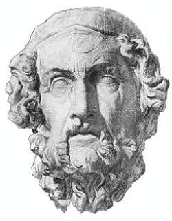 Amazon.de: Homerus: Bücher, Hörbücher, Bibliografie