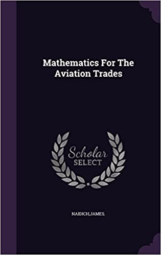 Mathematics Books Download Websites Page 12