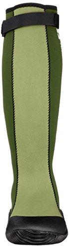 Master Aquatique Cm Green Bottes A Vert Cm 30 28 Militaire 3l taille gZ4nwxfEq