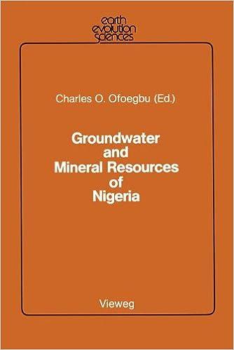 Books pdf hydrology