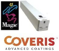 Magiclee Siena 200l PSA Luster Adhesive Photo Paper 42X50