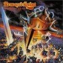 Raising Fear by Armored Saint (1999-08-24)