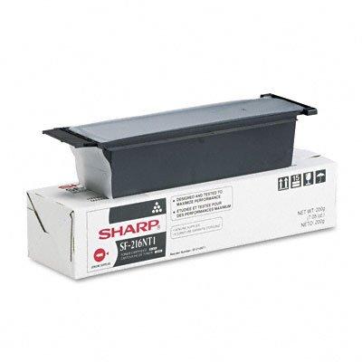 SHRSF216NT1 - Sharp SF216NT1 Toner