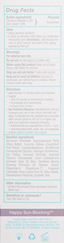 COOLA-Mineral-Suncare-Unscented-Matte-Tint-Face-Sunscreen-SPF-30-17-fl-Ounce-Mineral-BB-Cream-Natural-Beige-Tint