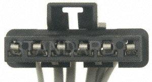 2008 jetta ignition switch - 8