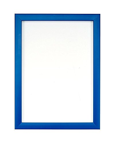 FRAME Company Rainbow Colour Range Picture/Photo/Poster With