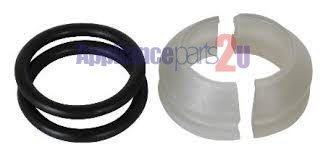 GE Washer Belt Install Tool WX05X20641 by GE