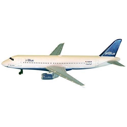 daron-jetblue-single-plane-new