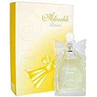 RASASI - ADORABLE- 60 ml Eau de Parfum
