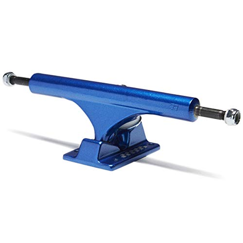 - Ace Classic Skateboard Truck - Shelby Blue - 66